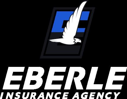 Eberle Insurance Agency